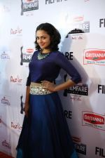 62nd Filmfare south awards (172)_55922d135373b.jpg