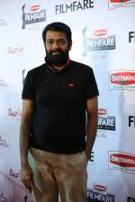 62nd Filmfare south awards (173)_55922d1400308.jpg
