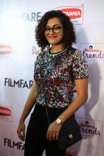 62nd Filmfare south awards (174)_55922d14aa7fb.jpg