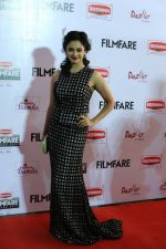 62nd Filmfare south awards (175)_55922d1783b39.jpg