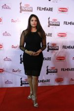 62nd Filmfare south awards (178)_55922d19c45de.jpg