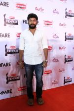 62nd Filmfare south awards (180)_55922d1b380d3.jpg