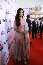 62nd Filmfare south awards (185)_55922d1f3471a.jpg