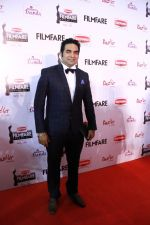 62nd Filmfare south awards (186)_55922d200f2d1.jpg