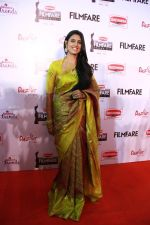 62nd Filmfare south awards (187)_55922d20d4137.jpg