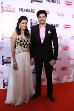 62nd Filmfare south awards (188)_55922d21d1d0e.jpg