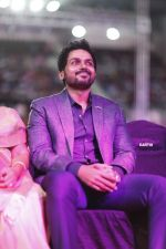 62nd Filmfare south awards (2)_55922c86abf67.jpg