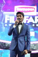 62nd Filmfare south awards (20)_55922c95680c7.jpg