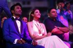 62nd Filmfare south awards (201)_55922d2c6b64e.jpg