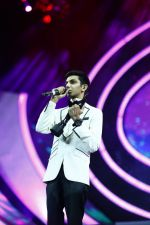 62nd Filmfare south awards (202)_55922d2d34ee0.jpg