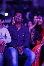 62nd Filmfare south awards (207)_55922d3147ffa.jpg