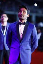 62nd Filmfare south awards (210)_55922d33ebc4a.jpg