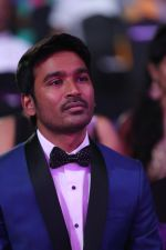 62nd Filmfare south awards (214)_55922d36dd1e7.jpg