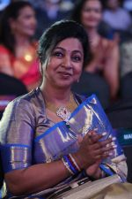 62nd Filmfare south awards (216)_55922d3860871.jpg