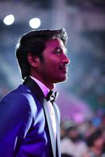 62nd Filmfare south awards (217)_55922d391d701.jpg