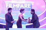 62nd Filmfare south awards (22)_55922c975dd44.jpg