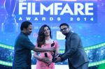 62nd Filmfare south awards (221)_55922d3c3f728.jpg