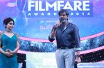 62nd Filmfare south awards (222)_55922d3d1fe82.jpg