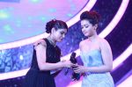 62nd Filmfare south awards (23)_55922c982d890.jpg