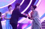 62nd Filmfare south awards (24)_55922c990001e.jpg