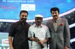 62nd Filmfare south awards (3)_55922c876ca5b.jpg