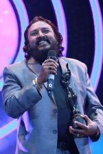 62nd Filmfare south awards (32)_55922c9f32dd5.jpg