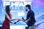 62nd Filmfare south awards (36)_55922ca278979.jpg