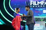 62nd Filmfare south awards (4)_55922c883412b.jpg