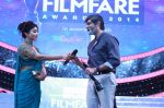 62nd Filmfare south awards (49)_55922cad4ea93.jpg