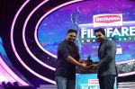 62nd Filmfare south awards (5)_55922c890b03e.jpg