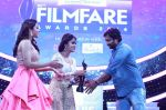 62nd Filmfare south awards (50)_55922cae28a02.jpg