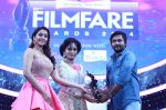 62nd Filmfare south awards (51)_55922caf0337d.jpg