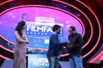 62nd Filmfare south awards (52)_55922cafe22cc.jpg