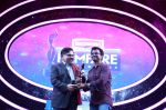 62nd Filmfare south awards (53)_55922cb0d752b.jpg