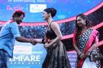 62nd Filmfare south awards (60)_55922cb6571b4.jpg