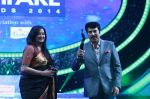 62nd Filmfare south awards (64)_55922cb9cfe0f.jpg