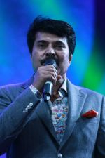 62nd Filmfare south awards (65)_55922cbaa6bbd.jpg