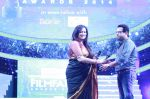62nd Filmfare south awards (66)_55922cbb77d70.jpg