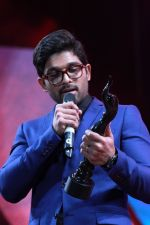 62nd Filmfare south awards (68)_55922cbd3f7af.jpg