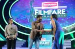 62nd Filmfare south awards (7)_55922c8a9b2e6.jpg