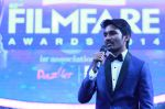 62nd Filmfare south awards (72)_55922cbfeabed.jpg