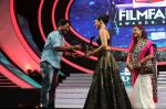 62nd Filmfare south awards (8)_55922c8b9624e.jpg