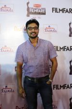 62nd Filmfare south awards (85)_55922ccd46107.jpg