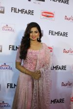 62nd Filmfare south awards (86)_55922ccde1bdd.jpg