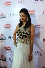 62nd Filmfare south awards (88)_55922ccf4e583.jpg