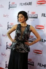 62nd Filmfare south awards (89)_55922cd0169c2.jpg