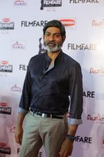 62nd Filmfare south awards (90)_55922cd0d746e.jpg