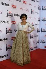 62nd Filmfare south awards (91)_55922cd189429.jpg
