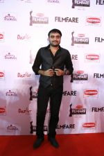 62nd Filmfare south awards (179)_55922d1a6be84.jpg