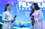 62nd Filmfare south awards